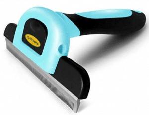 Dak pets Grooming Brush