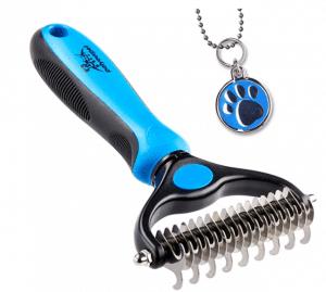 Pet Grooming Tool